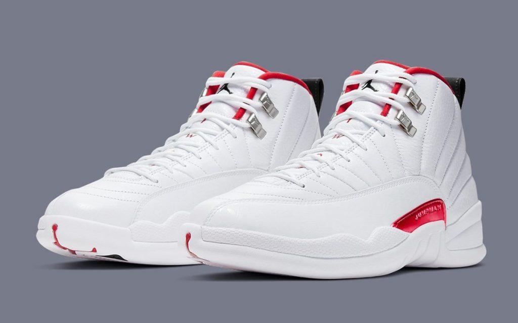 air-jordan-12-twist-white-red-black-ct8013-106-release-date-1200x750