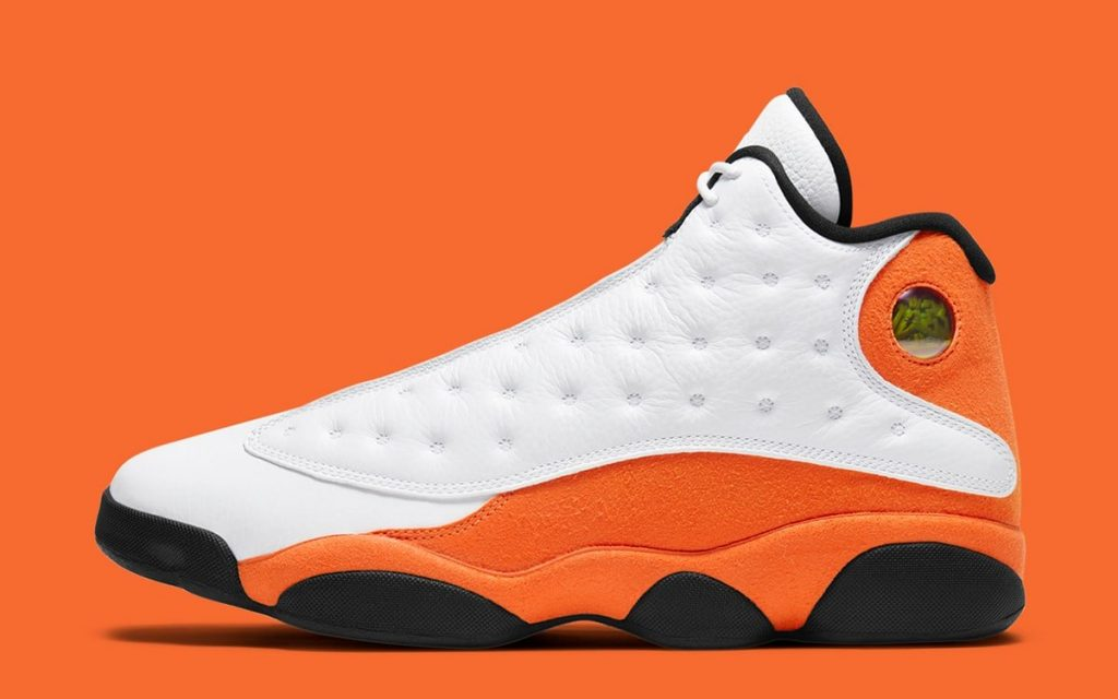 air-jordan-13-starfish-414571-108-release-date-2