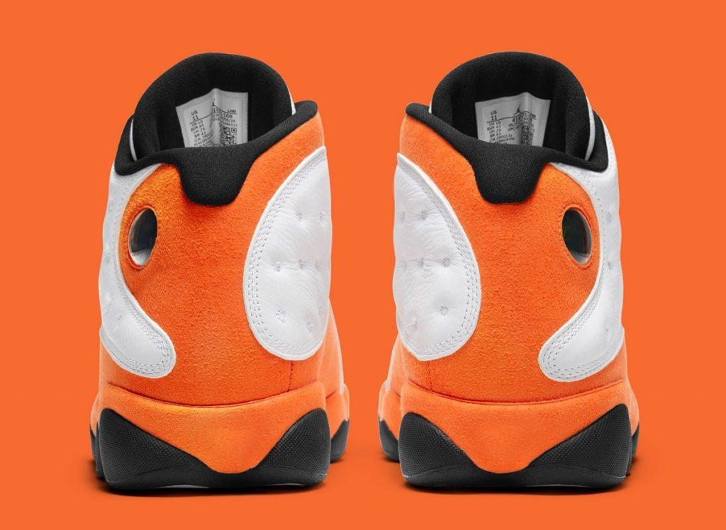 air-jordan-13-starfish-414571-108-release-date-5