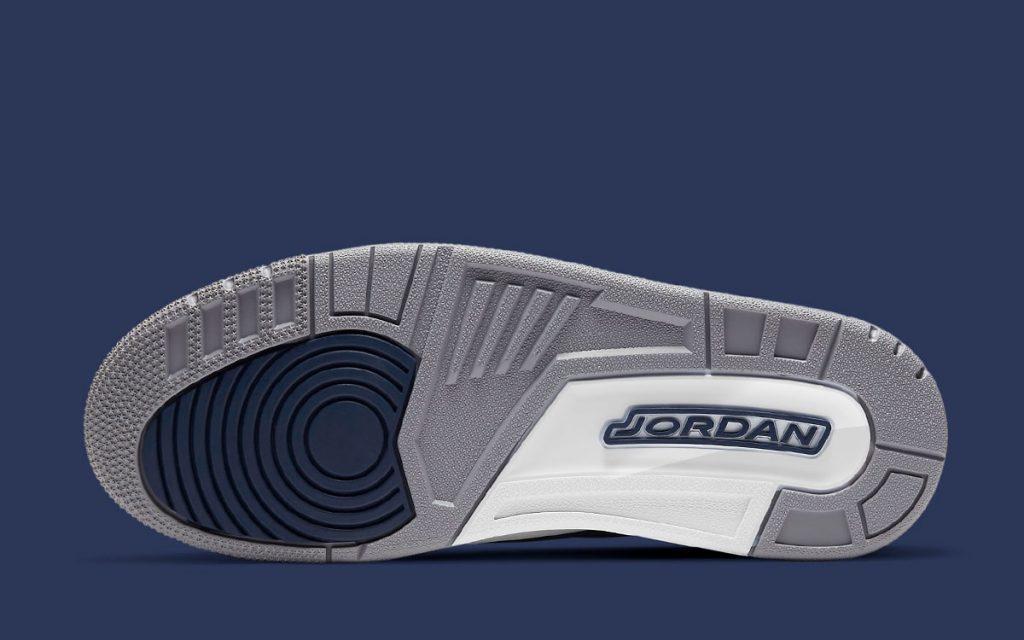 air-jordan-3-georgetown-ct8532-401-release-date-6