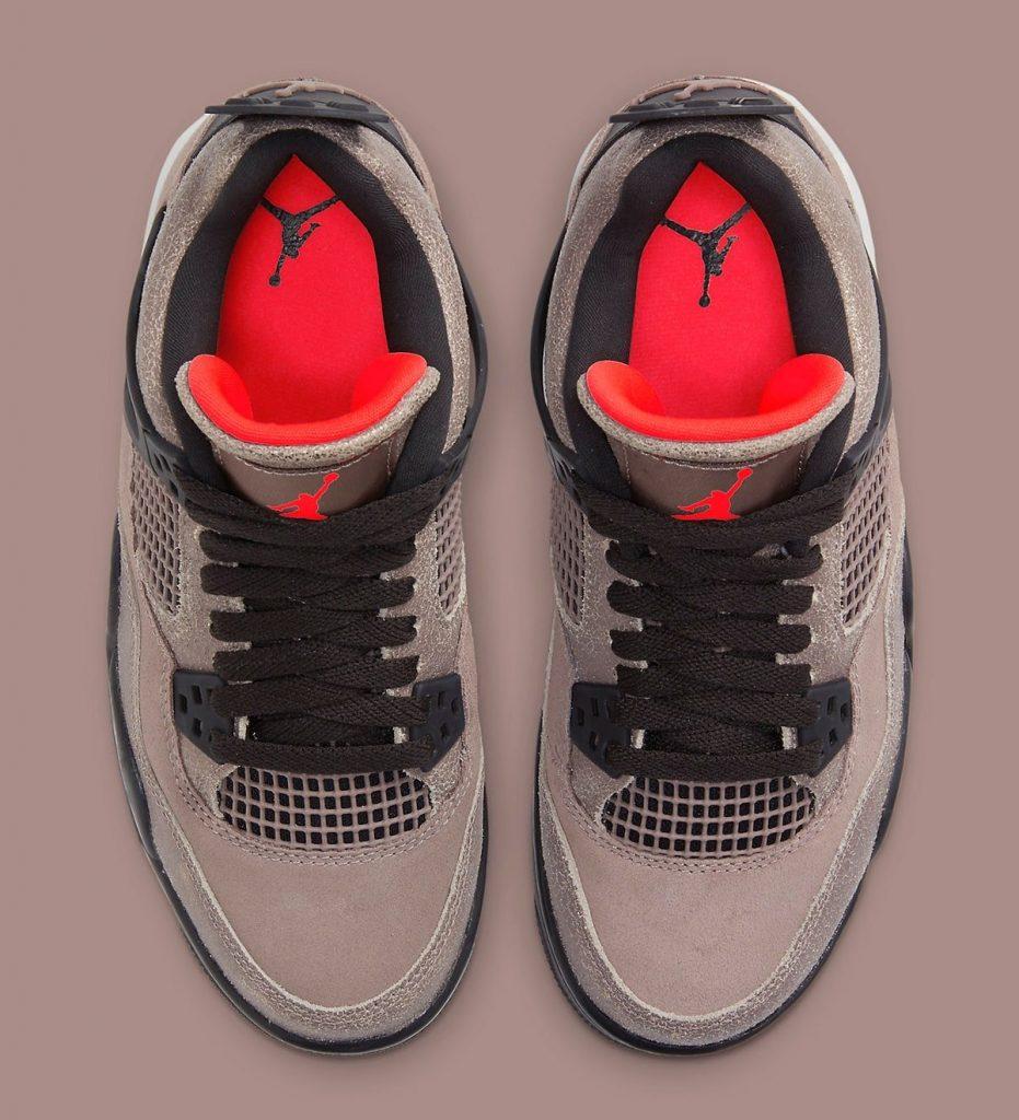 air-jordan-4-taupe-haze-db0732-200-DJ6249-200-release-date-4