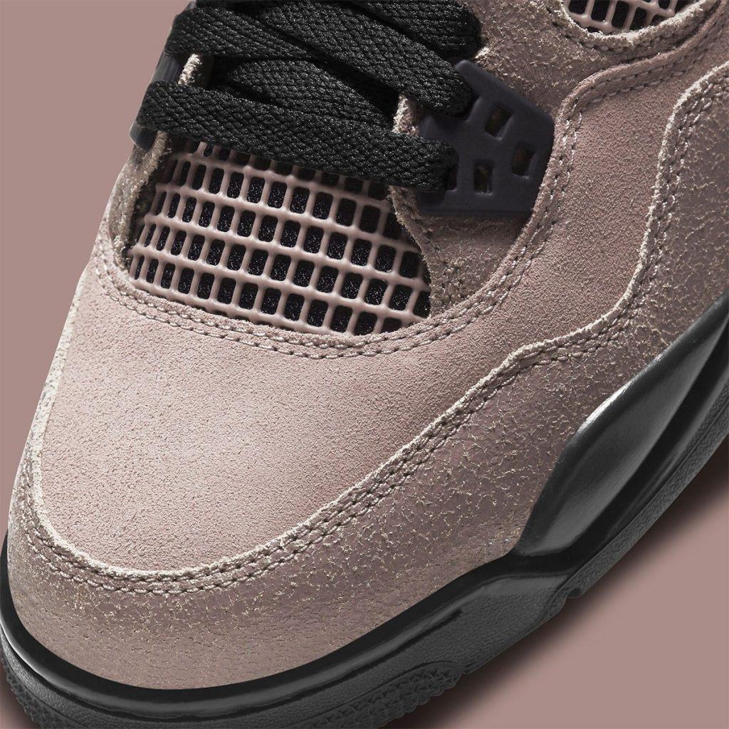 air-jordan-4-taupe-haze-db0732-200-DJ6249-200-release-date-8