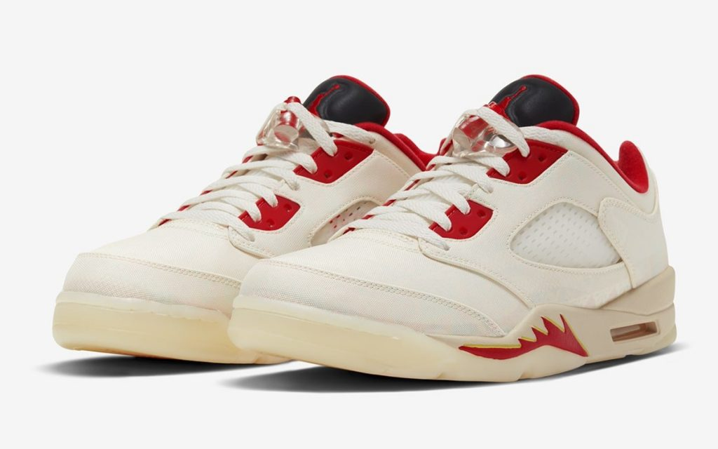 air-jordan-5-low-cny-chinese-new-year-dd2240-100-release-date-2021-1