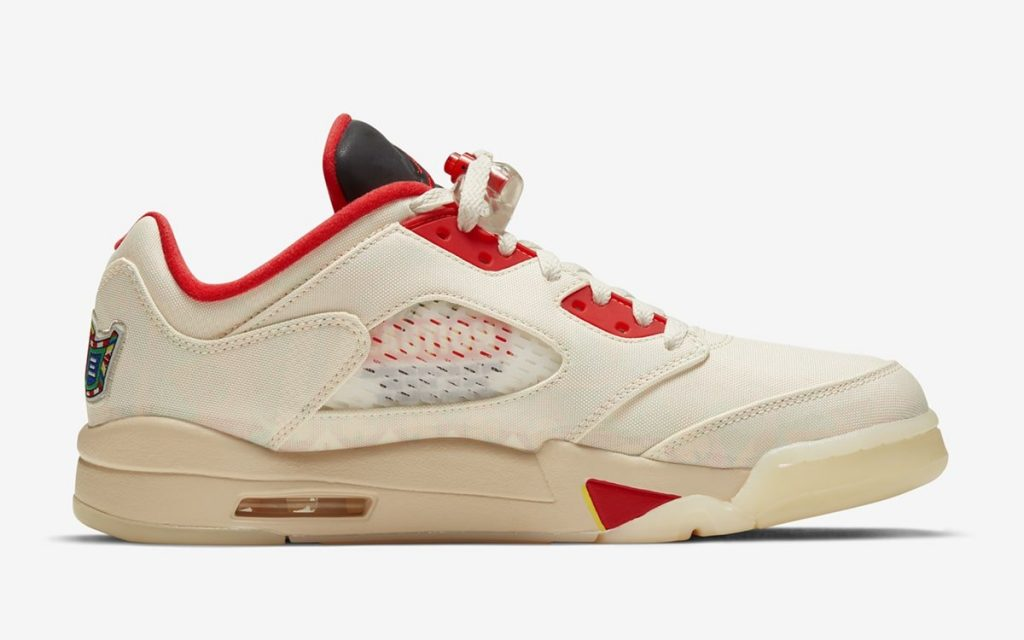 air-jordan-5-low-cny-chinese-new-year-dd2240-100-release-date-2021-3