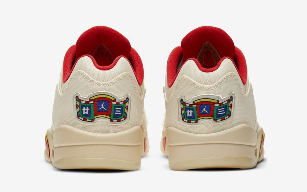 air-jordan-5-low-cny-chinese-new-year-dd2240-100-release-date-2021-5