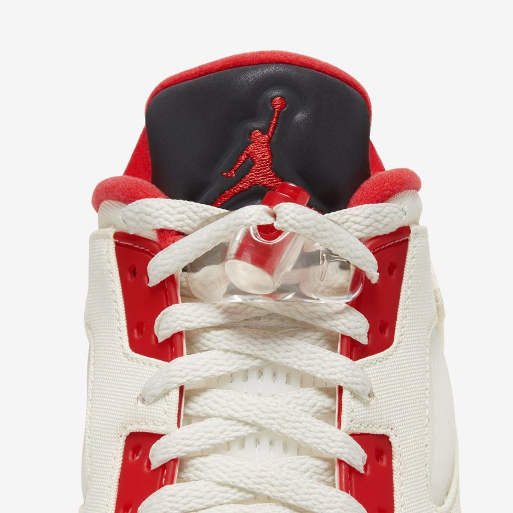 air-jordan-5-low-cny-chinese-new-year-dd2240-100-release-date-2021-8