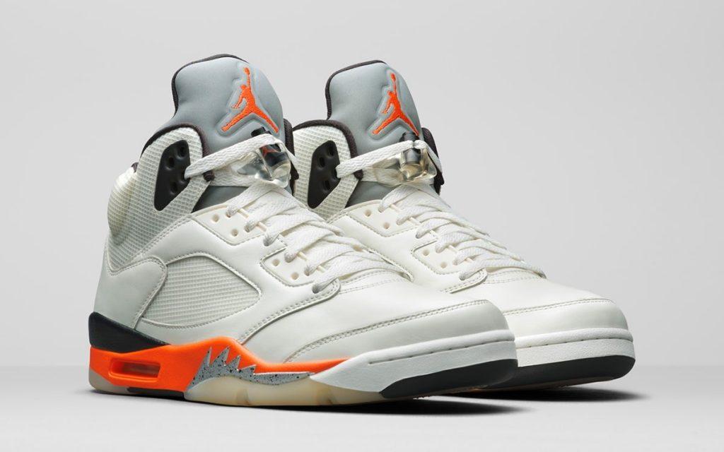 air-jordan-5-orange-blaze-dc1060-100-release-date-1