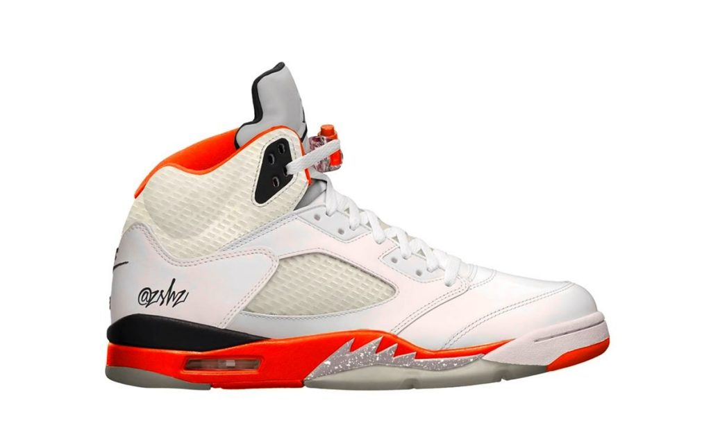 air-jordan-5-orange-blaze-dc1060-100-release-date-1200x750