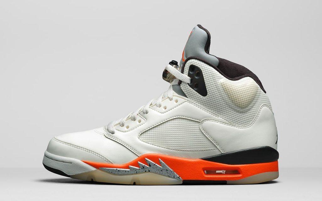 air-jordan-5-orange-blaze-dc1060-100-release-date-2