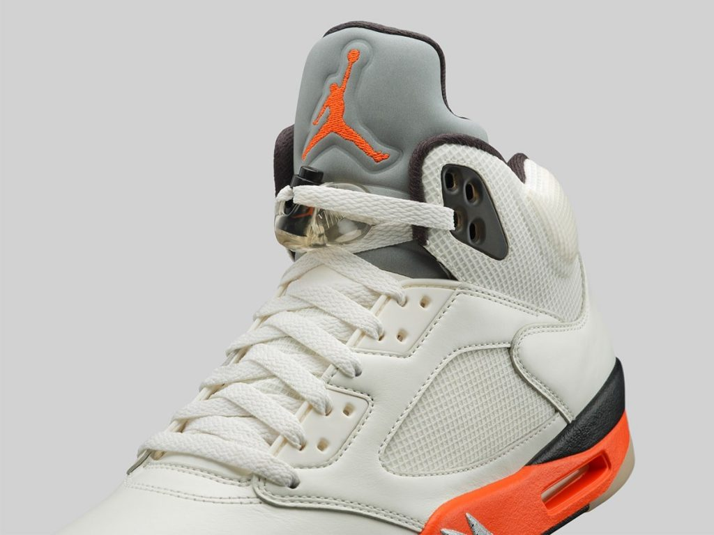 air-jordan-5-orange-blaze-dc1060-100-release-date-3