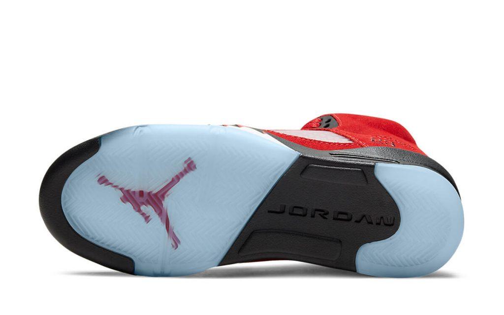 air-jordan-5-raging-bull-release-date-2021-dd0587-600-6