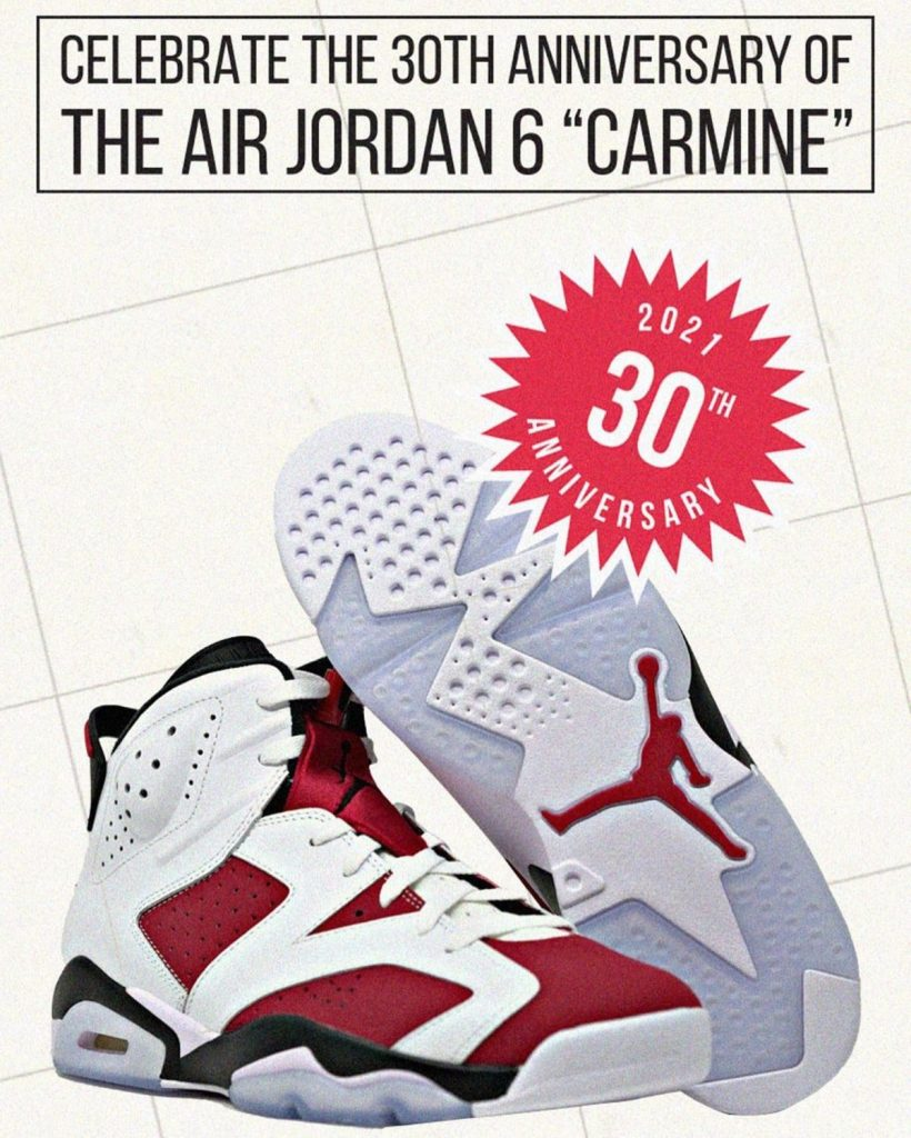 air-jordan-6-carmine-2021-release-date-3