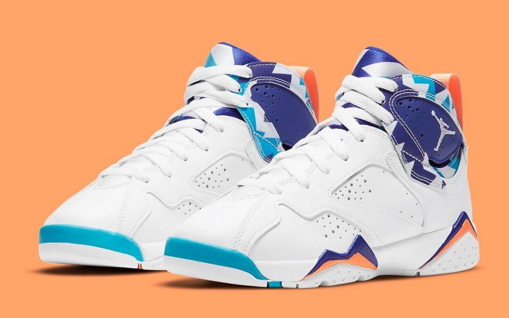 air-jordan-7-chlorine-blue-442960-100-release-date-2