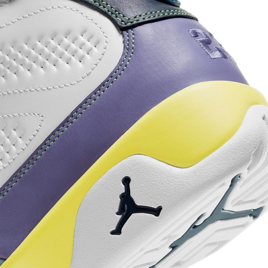 air-jordan-9-change-the-world-cv0420-100-release-date-10