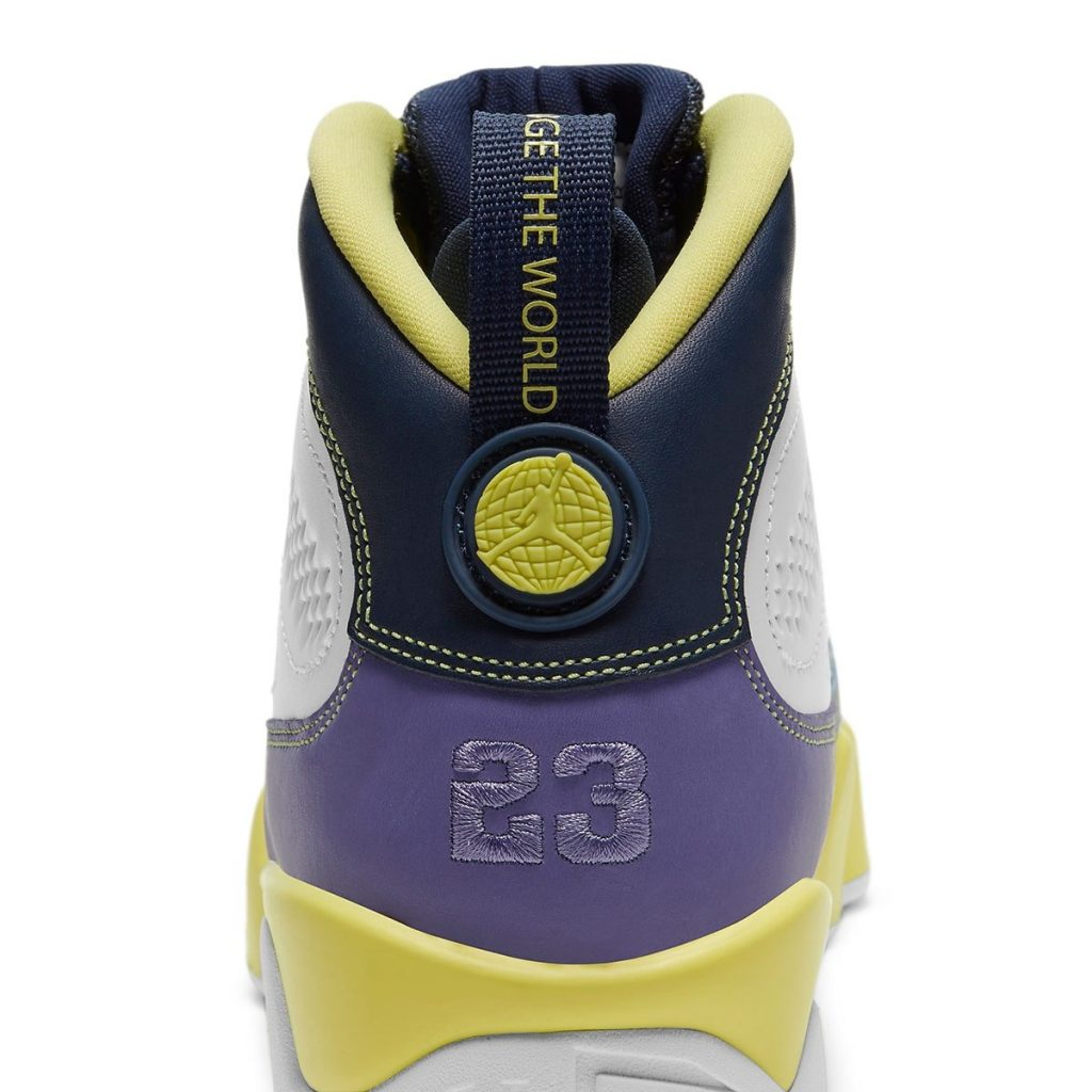 air-jordan-9-change-the-world-cv0420-100-release-date-8