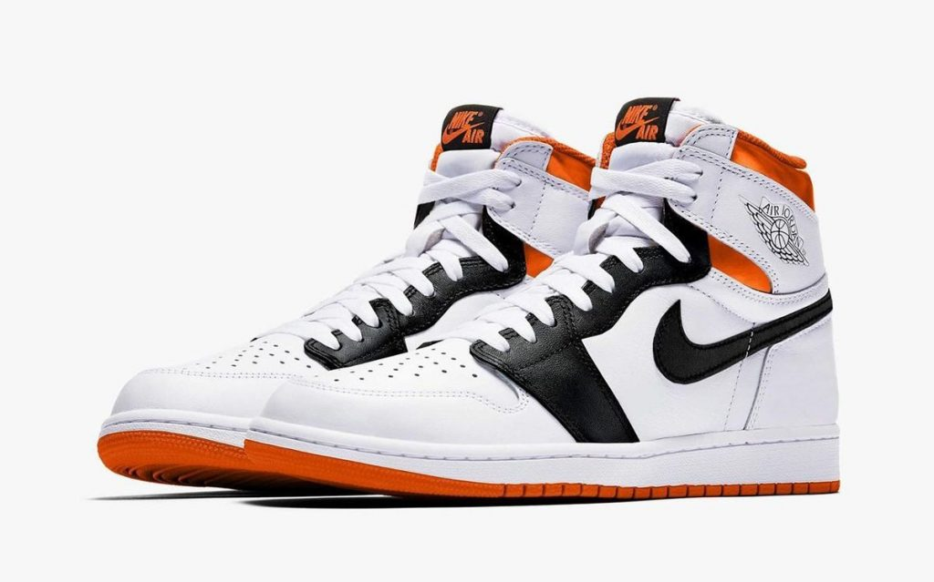 Air-Jordan-1-High-OG-electro-orange-white-black-electro-orange-555088-180