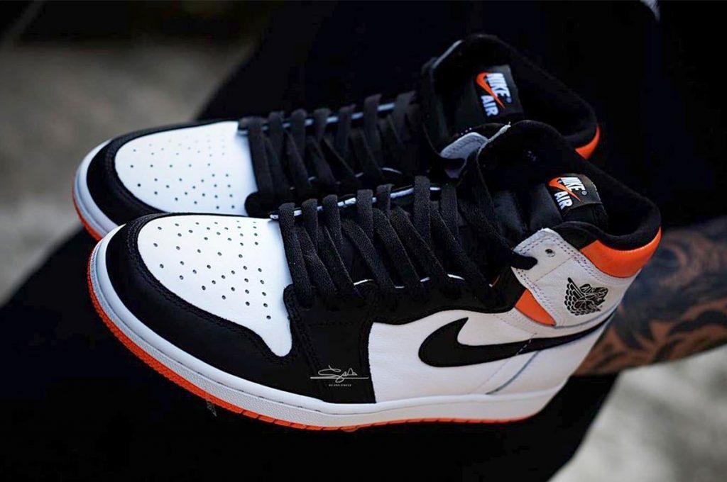 electro-orange-air-jordan-1-sbb-4-0-555088-180-release-date-2-1