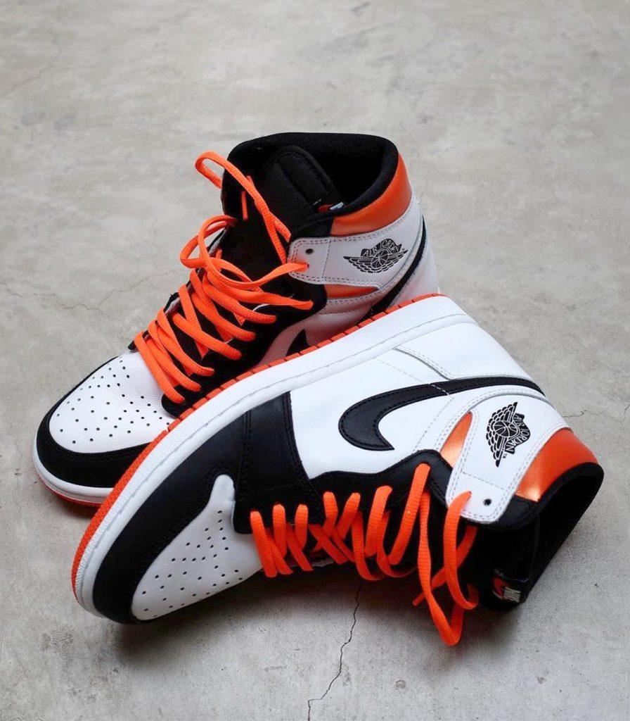 air-jordan-1-high-og-electro-orange-4-0-555088-180-release-date-3-2