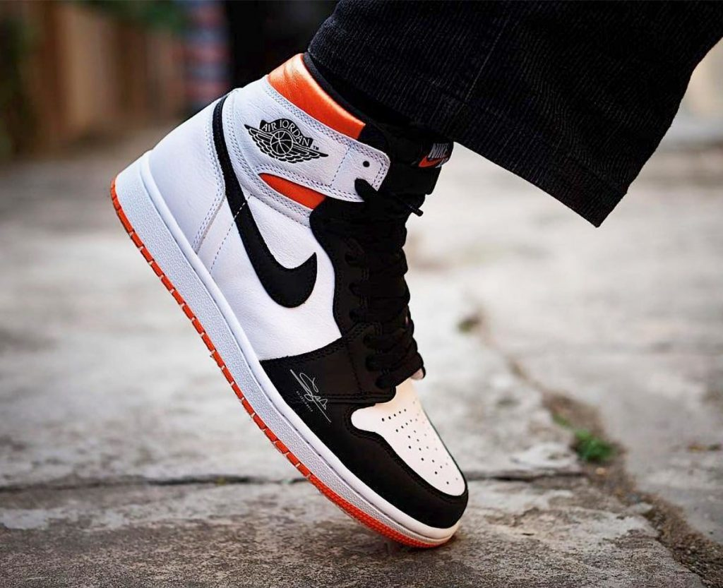 electro-orange-air-jordan-1-sbb-4-0-555088-180-release-date-5-1