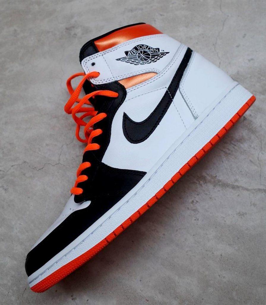 air-jordan-1-high-og-electro-orange-4-0-555088-180-release-date-5-2