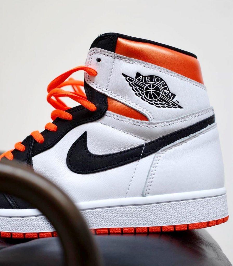 air-jordan-1-high-og-electro-orange-4-0-555088-180-release-date-6-2