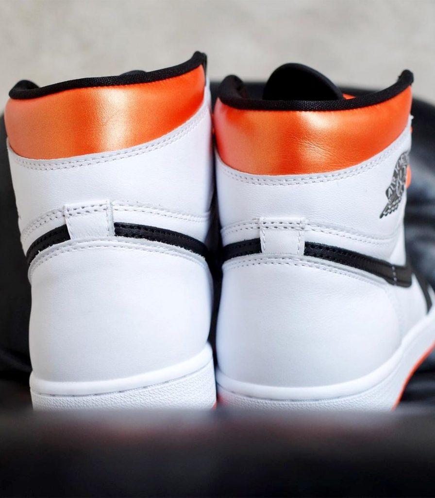 air-jordan-1-high-og-electro-orange-4-0-555088-180-release-date-7-1
