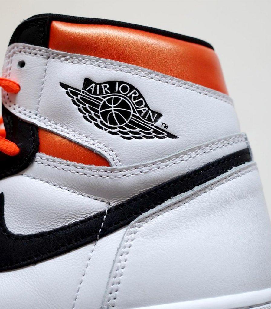 air-jordan-1-high-og-electro-orange-4-0-555088-180-release-date-8