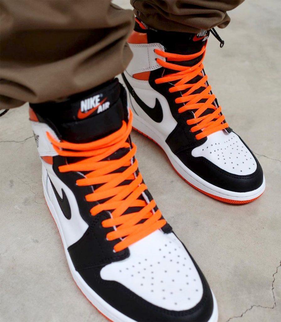 electro-orange-air-jordan-1-sbb-4-0-555088-180-release-date-9