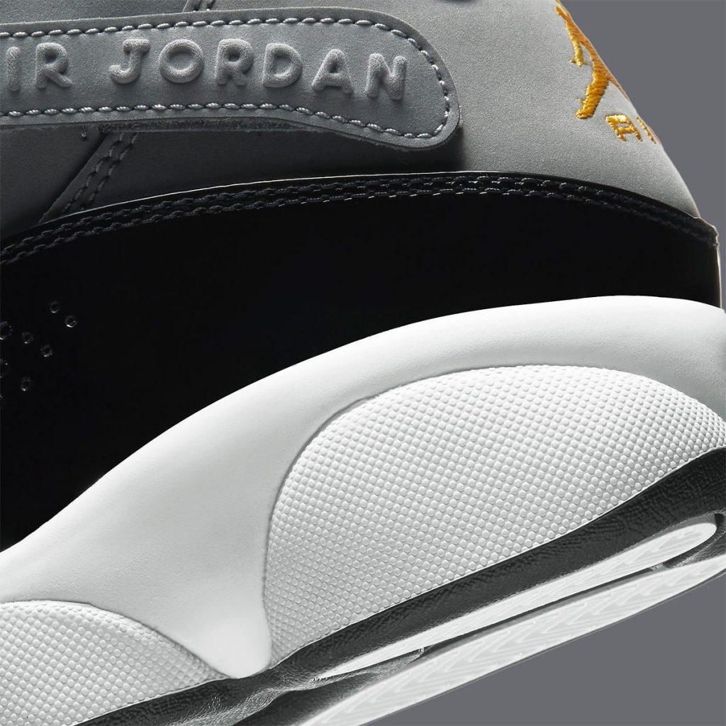 jordan-6-rings-light-graphite-322992-022-release-date-8