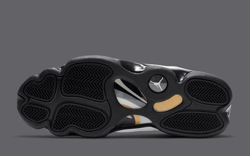 jordan-6-rings-motorsport-cd5077-107-release-date-6