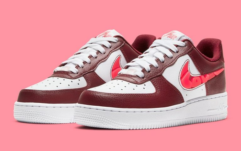 nike-air-force-1-low-se-love-for-all-cv8482-600-release-date-1