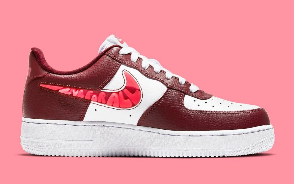nike-air-force-1-se-love-for-all-cv8482-600-release-date-3