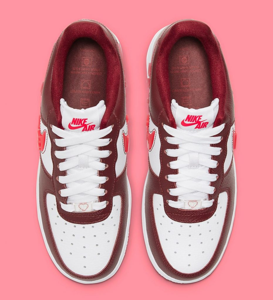nike-air-force-1-low-se-love-for-all-cv8482-600-release-date-4