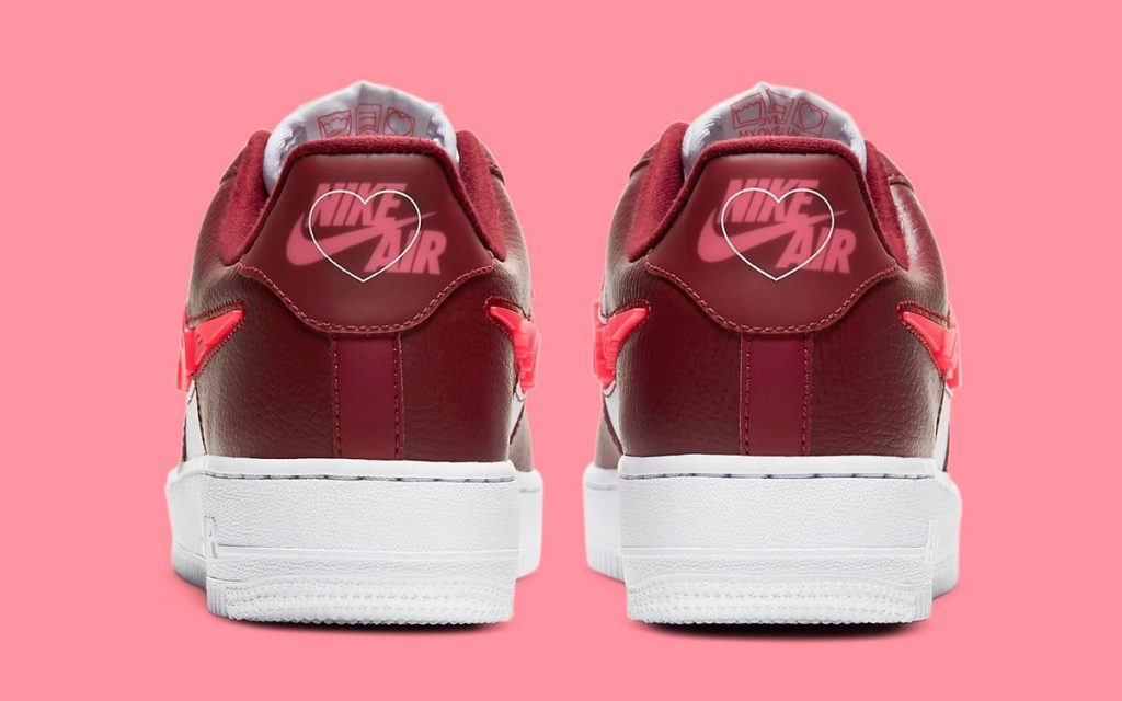 nike-air-force-1-low-se-love-for-all-cv8482-600-release-date-5