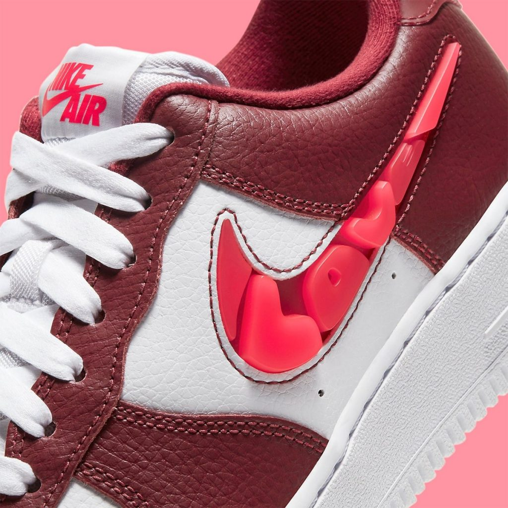 nike-air-force-1-low-se-love-for-all-cv8482-600-release-date-7