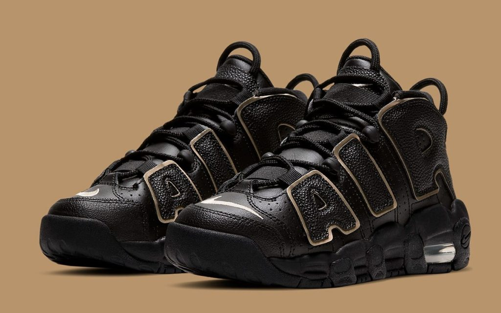 nike-air-more-uptempo-black-gold-DD3038-001-release-date-1
