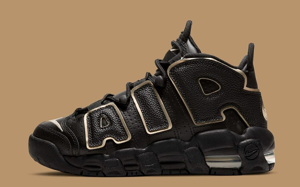 nike-air-more-uptempo-black-gold-DD3038-001-release-date-2