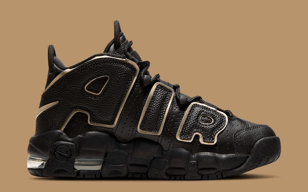 nike-air-more-uptempo-black-gold-DD3038-001-release-date-3
