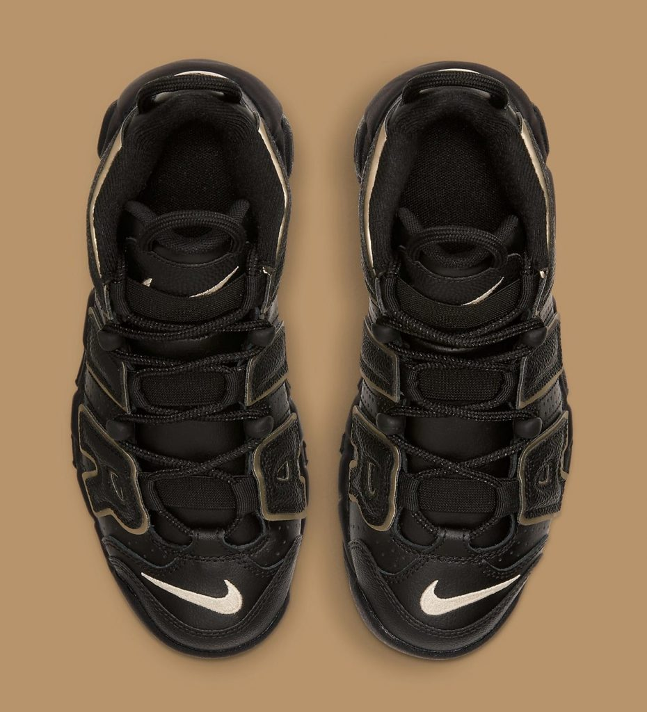 nike-air-more-uptempo-black-gold-DD3038-001-release-date-4