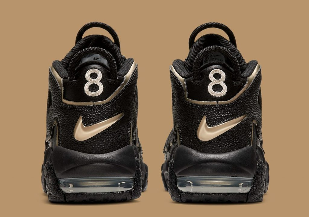 nike-air-more-uptempo-black-gold-DD3038-001-release-date-5