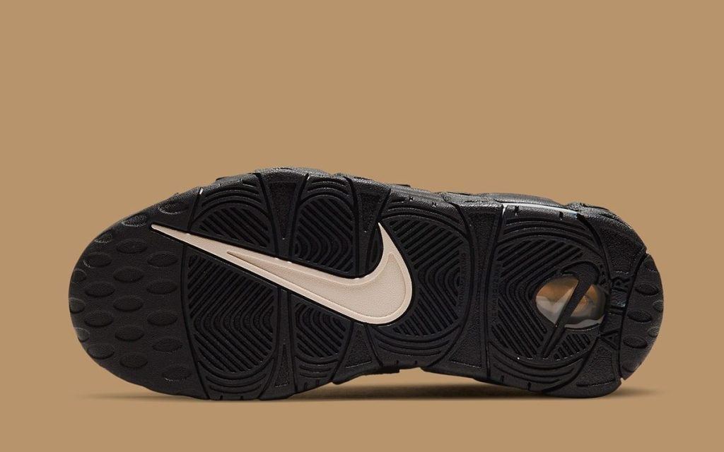 nike-air-more-uptempo-black-gold-DD3038-001-release-date-6