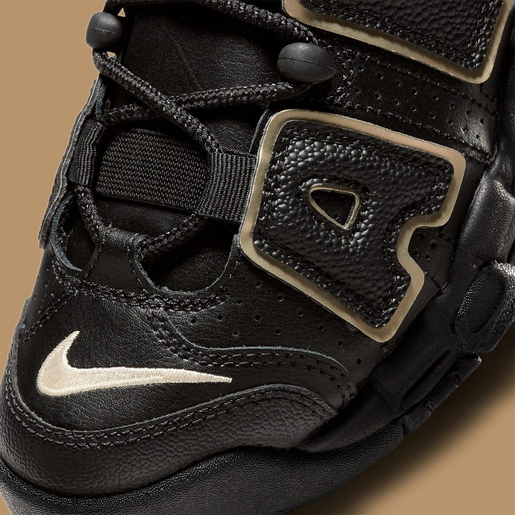 nike-air-more-uptempo-black-gold-DD3038-001-release-date-7