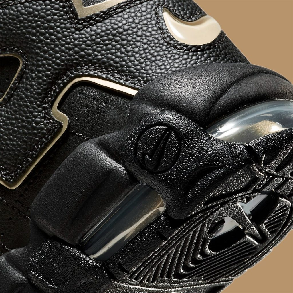 nike-air-more-uptempo-black-gold-DD3038-001-release-date-8
