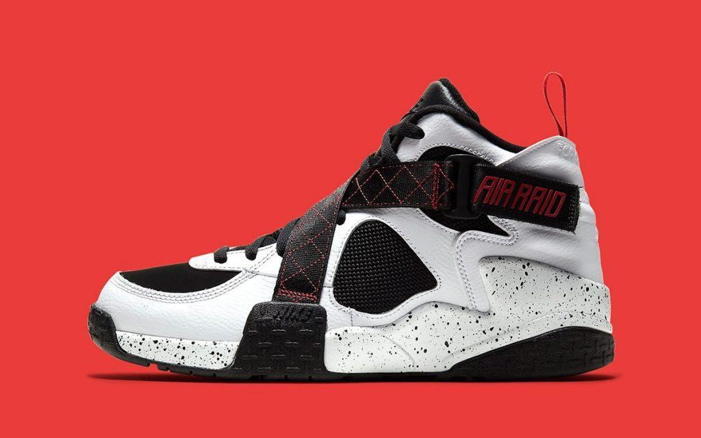 nike-air-raid-white-black-red-dd8559-100-release-date-1200x750