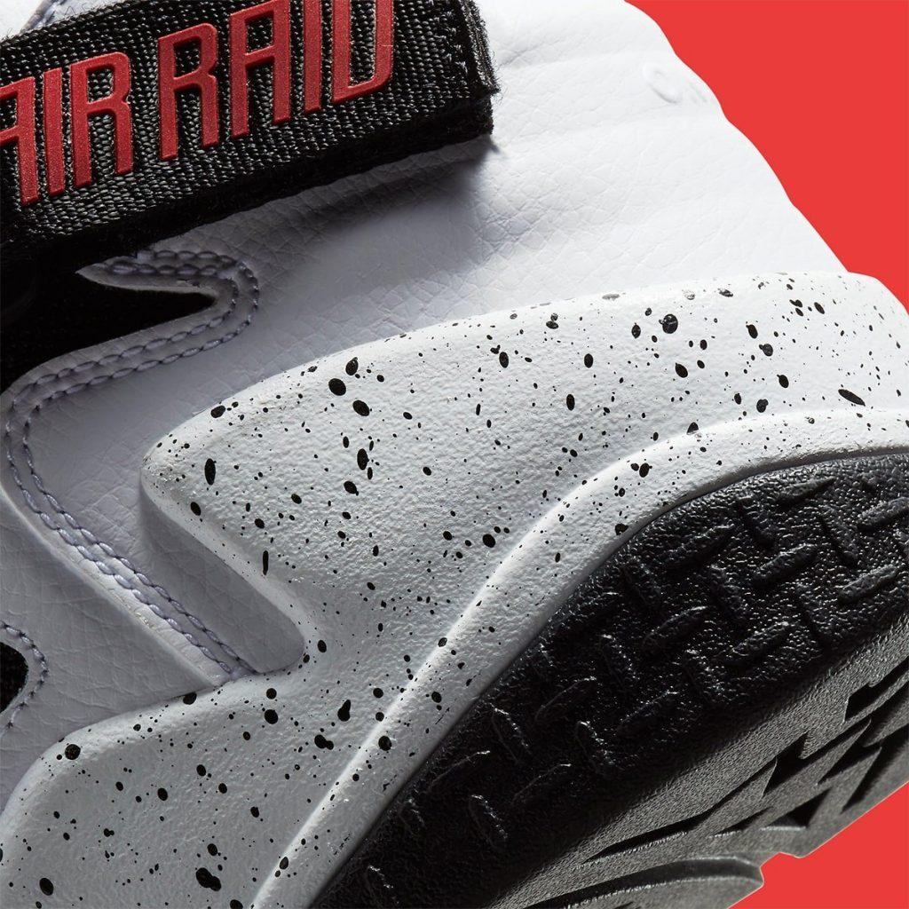 nike-air-raid-white-black-red-dd8559-100-release-date-8