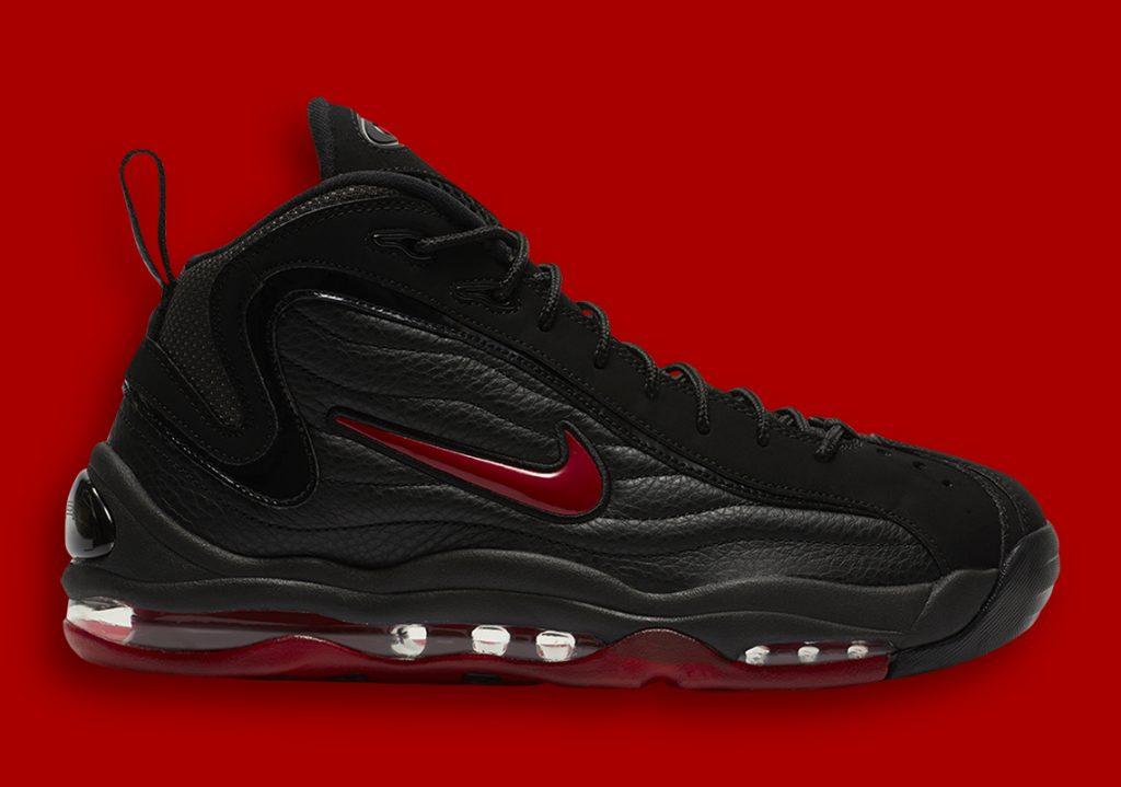 nike-air-total-max-uptempo-bred-black-varsity-red-CV0605-002-1