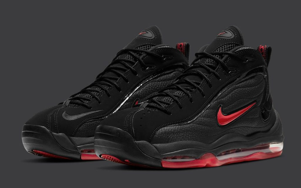 nike-air-total-max-uptempo-bred-cv0605-002-release-date-1