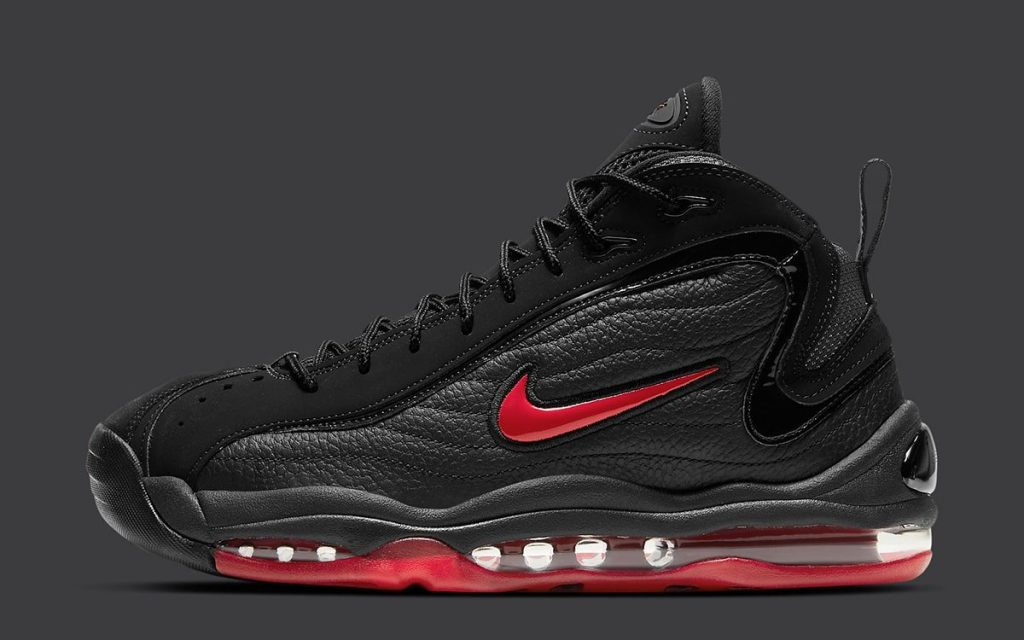 nike-air-total-max-uptempo-bred-cv0605-002-release-date-2