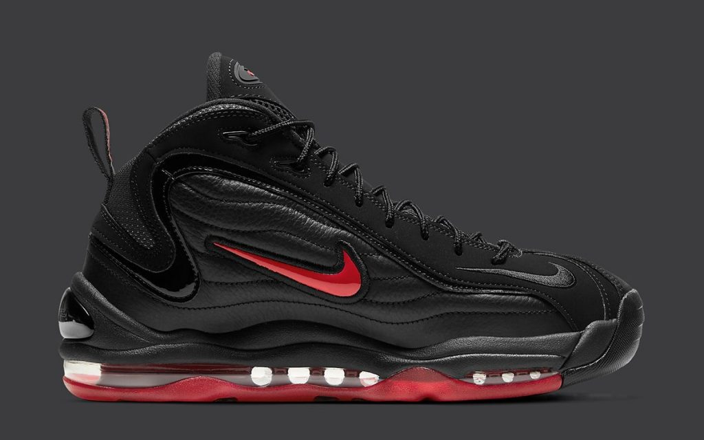 nike-air-total-max-uptempo-bred-cv0605-002-release-date-3