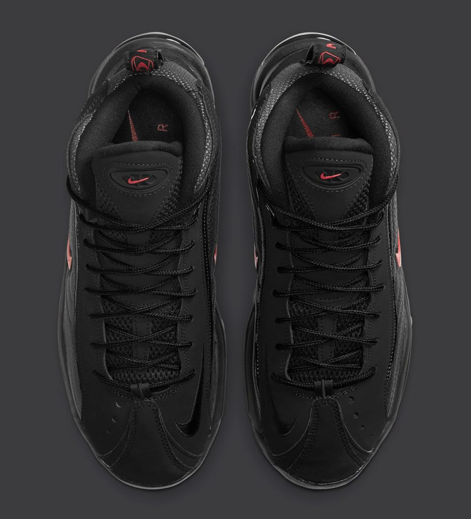 nike-air-total-max-uptempo-bred-cv0605-002-release-date-4